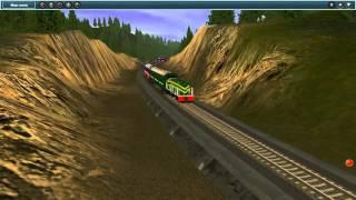 ts2009 d9e 253 ko lc1 về ga lo cai