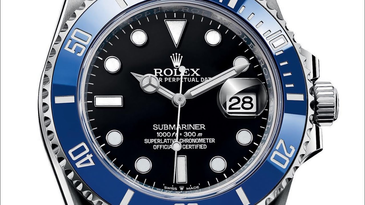 Best Investment Watches >> Rolex Baselworld Predictions According To The Internet ...