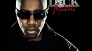 Inspectah Deck  - Born Survivor feat. Cormega