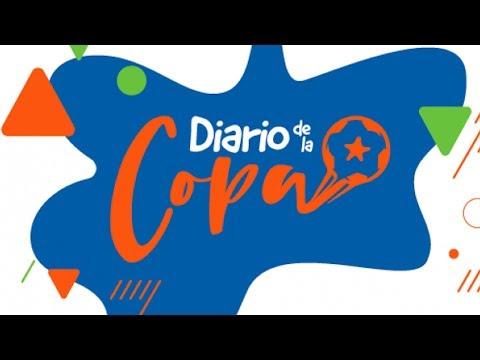 Diario de la Copa | Viernes 14 de Junio 2019 | EL TIEMPO