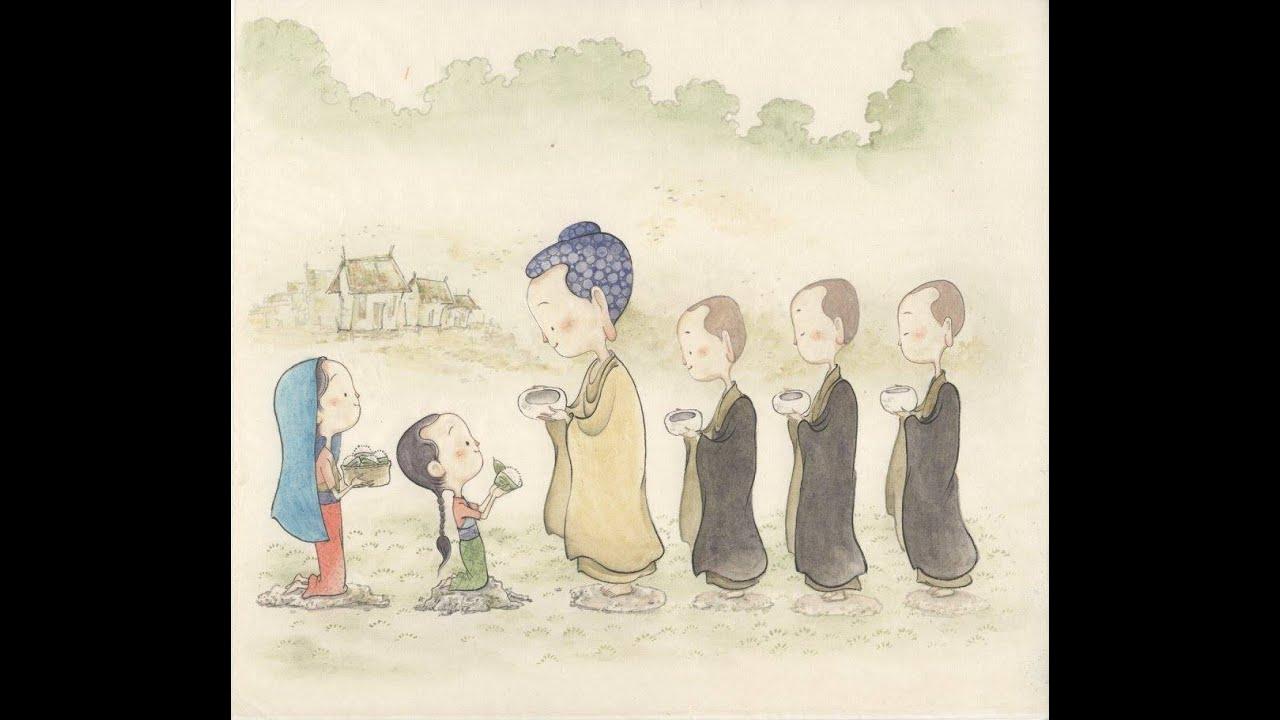 「盂蘭盆經」的圖片搜尋結果