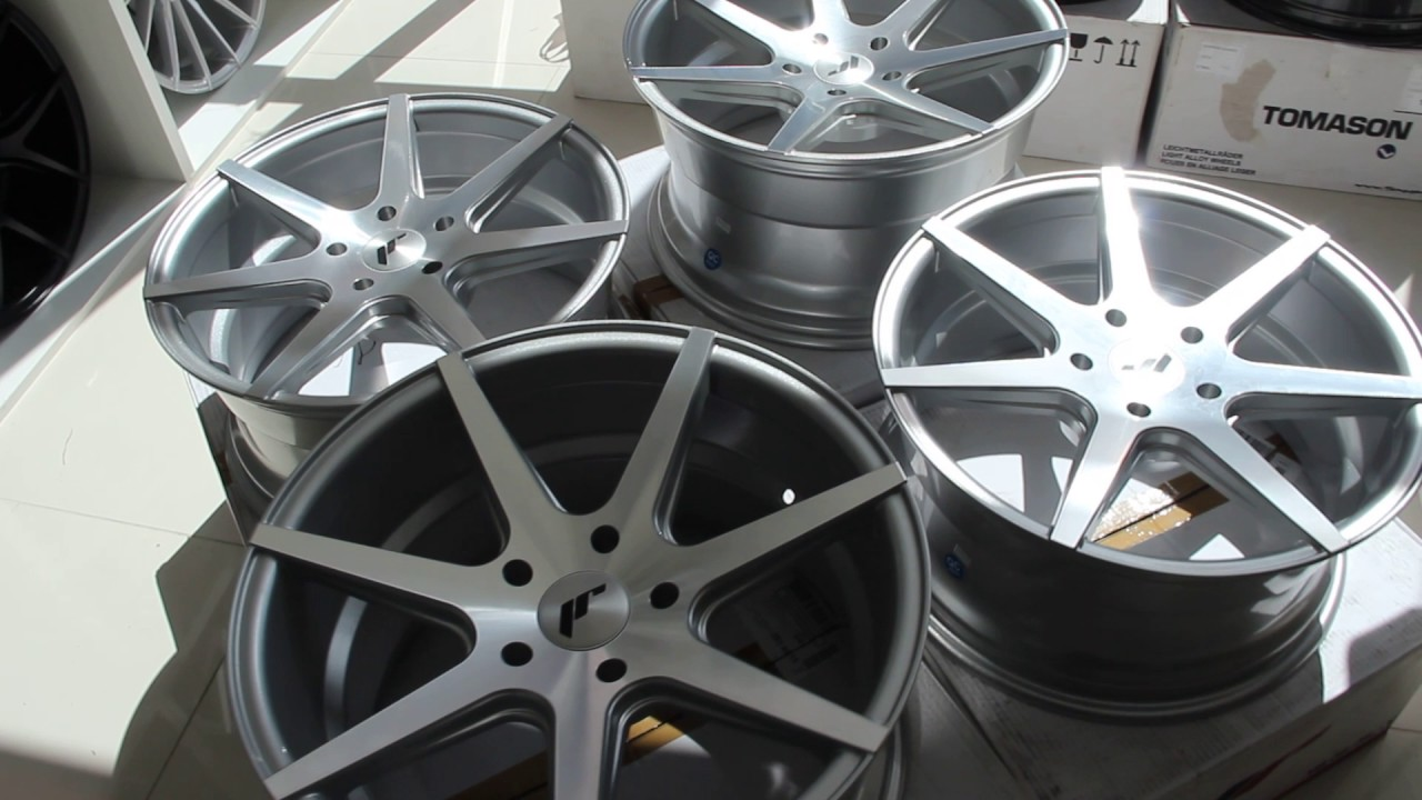 japan racing jr20 wheels r18 r19 r20 5x100 5x108