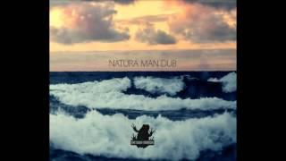 09 - NATURA MANDA - Tequilas Y Bananas