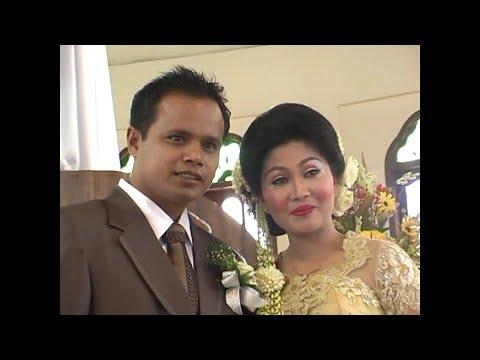 Wedding Dompak & Nova (08-05-2012)