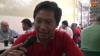 Video Taja  Che Ta bersalin: Baik taja orang miskin, kata warga kota download MP3, 3GP, MP4, WEBM, AVI, FLV Agustus 2018