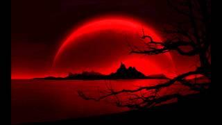 SPAGETTIBRAIN – Red Horizon