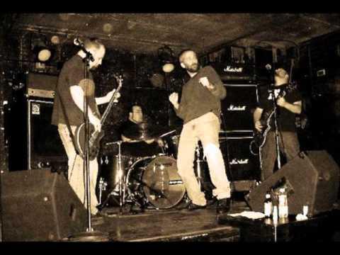 Puny Human - Travellin' Band/Suzy Is A Headbanger