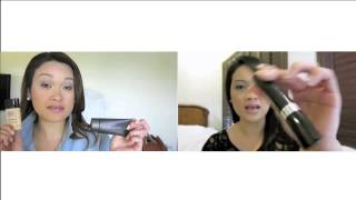 Cristina Madara Channel Reel CMIC Thumbnail