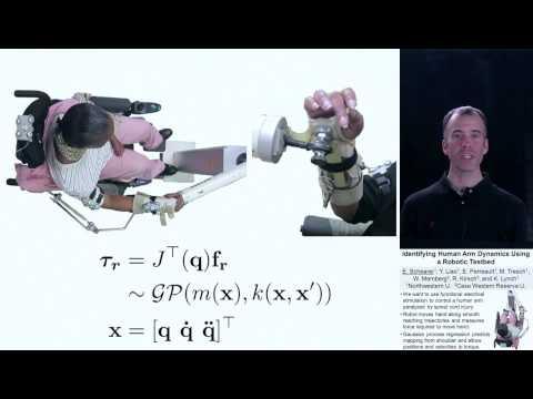 Example IROS 2014 3-Minute Talk
