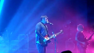 Deftones - Phantom Bride - O2 Apollo Manchester, 6 May 2017