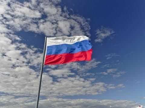 روسية تعمل متخفية للكشف عن المتصيدين  - نشر قبل 2 ساعة