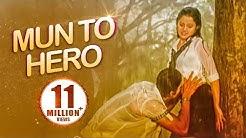 Item Song - Mun To Hero | Film - Hero | BOBAL