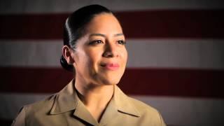 Ask Marine Non