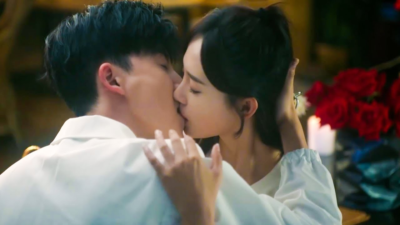Download 💖Fall in love with my male roommate💖Korean Drama Mix Eng Song💖Cute Love story2021