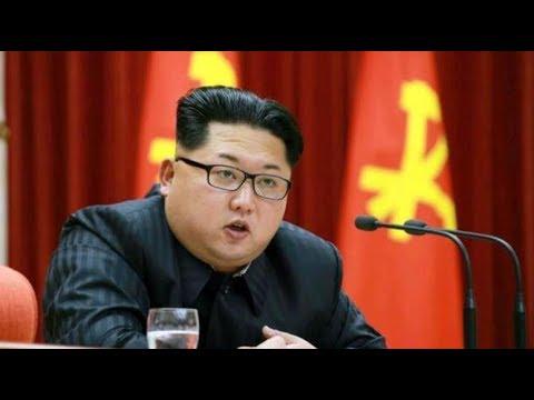 Plan für Angriff auf Guam vorgelegt: Nordkorea verspottet Trumps martialische Äußerungen