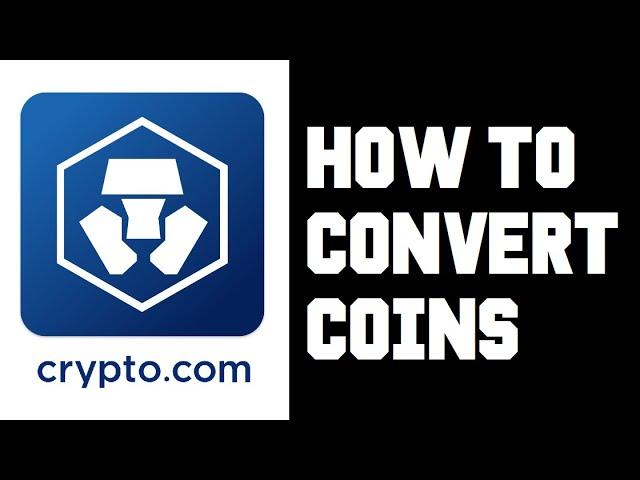 converti dogecoin in bitcoin)