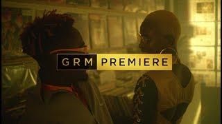 Da Beatfreakz feat. Mr Eazi, Seyi Shay & Shakka – Take Over [Music Video] | GRM Daily