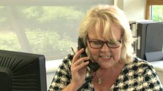Customer Service Excellence for Front-line Staff training video - Difficult Situations.wmv(The Liquid Voice course centres around helping Housing Associations improve standards across their organisation by creating a culture of brand ambassadors., 2012-10-09T09:12:55.000Z)