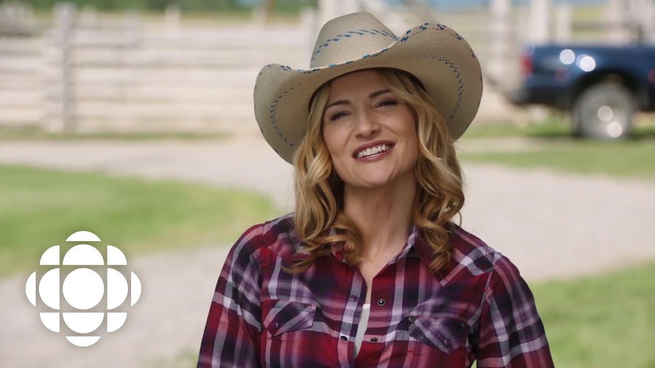 Download Heartland Season 9, Episode 5 First Look | Heartland | CBC