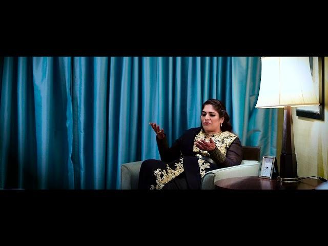 Testimonial | Namrata & Ronak