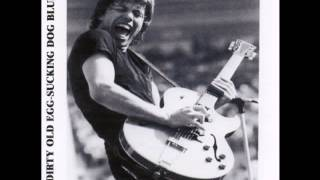 10 - George Thorogood - Dixie Fried (Live 1977)