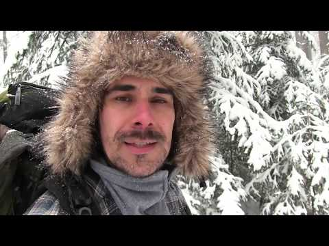 Vlog #19 - Ein Tag in meinem Leben
