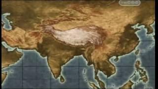 History: Затерянные миры: Тибетская Книга мертвых (2006)