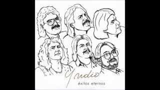 Grupo Yndio - Dame Un Beso Y Dime Adiós [Bonus Track]