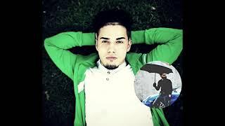 "Download Arabic trap ""levie ne ment Past remix#tkm #MUHAMMEDALI641"