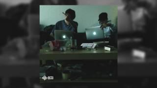 HASAN x YOUNG TAY - MAC (prod. Mylk)