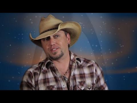 Road to the CMA Awards - Part 3   CMA Awards 2012   CMA