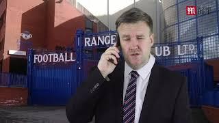 Newcastle United's new manager revealed