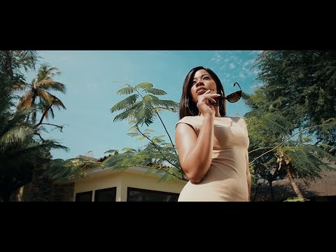 CEF - Me Pões A Viver (Feat. Big Nelo) (Video Oficial)