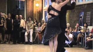 Jose Vazquez & Anna Yarigo in Don Tango (2)