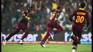 vuclip West indies vs England full cricket match t20 world cup final 2016, WI is T20 Champions