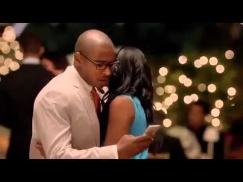 Funny Commercial   Know the Lyrics to  Our Song    Funny AT&T Commercial