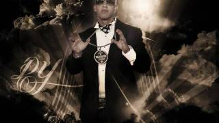 Watch Daddy Yankee A Lo Clasico video