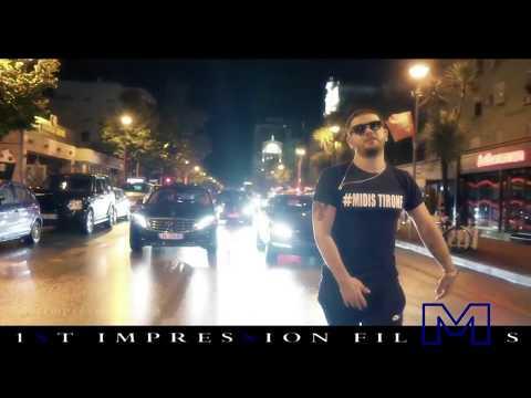 Noizy  Gunz up   remix  HD