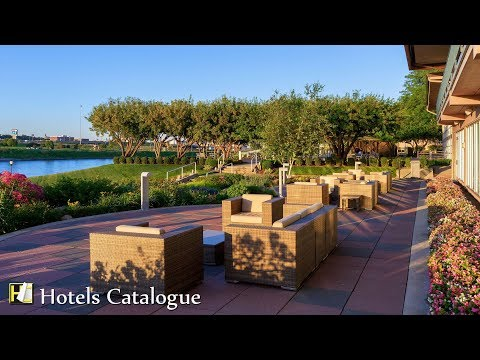 Delta Hotels South Sioux City Riverfront Hotel Amenities - South Sioux City Hotels and Resorts