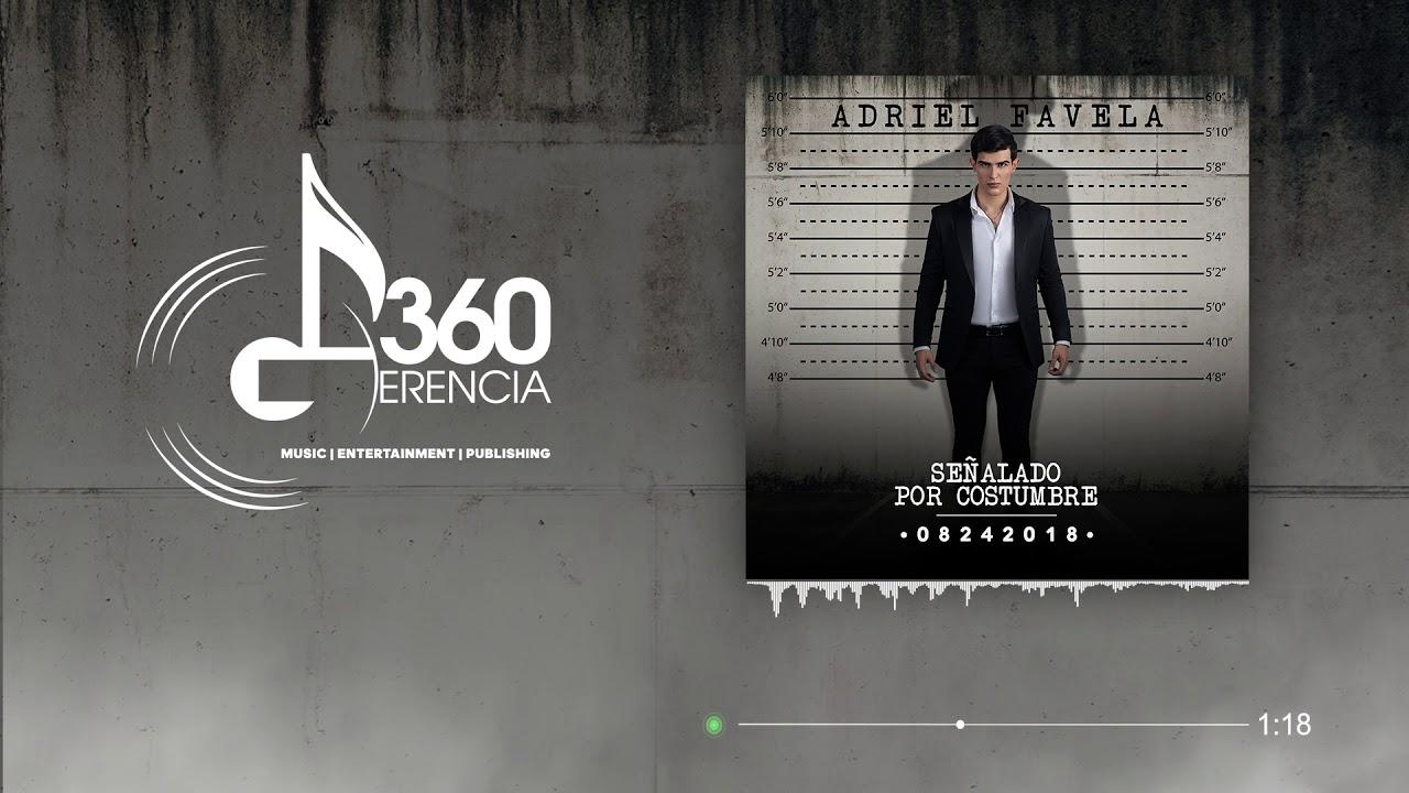 8f4b561d4f6c Adriel Favela-