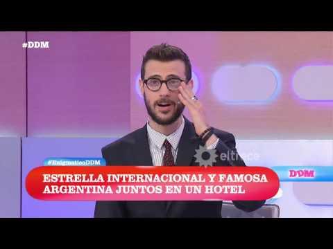 El diario de Mariana - Programa 27/06/17