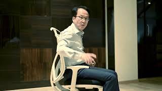 Durian - Paul's Chair Demo - 03 - Yera