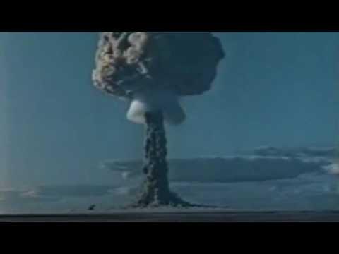 Oake - Paysage Dépaysé (Video 2016)