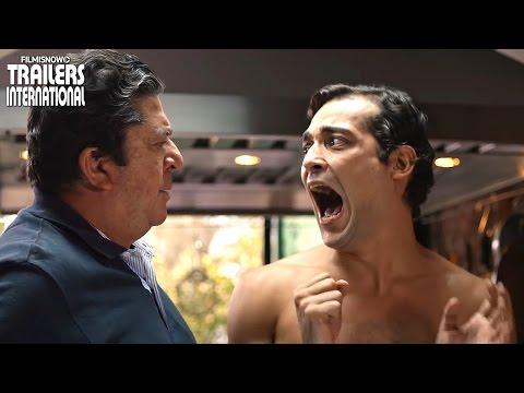 Os Penetras 2 - Quem Dá Mais? com Marcelo Adnet | Trailer Oficial [HD]