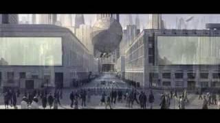 Equilibrium (2002) Trailer