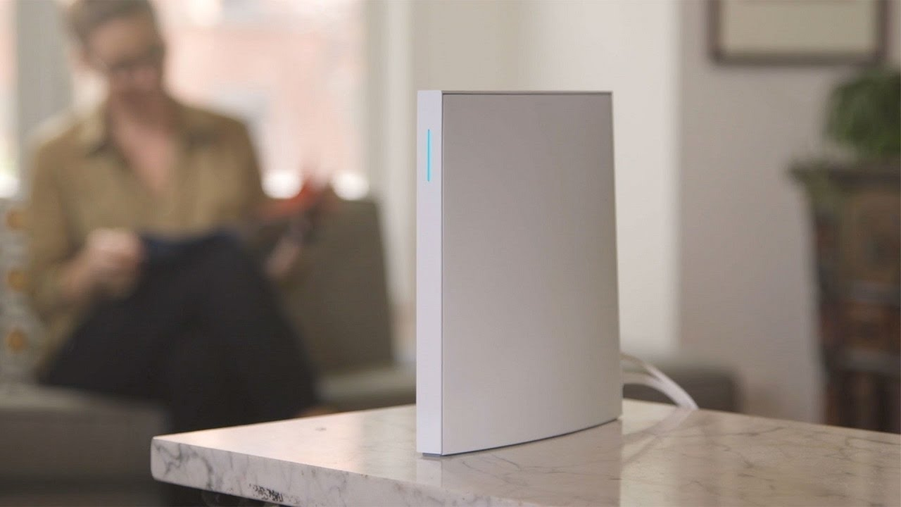 Meet 5 Best Smart Home Hubs of 2017, Competing To Control Your Home