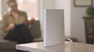 Akıllı Evler Aletler Smart Hub Güvenlik Konusunda Akılsız Kaldı