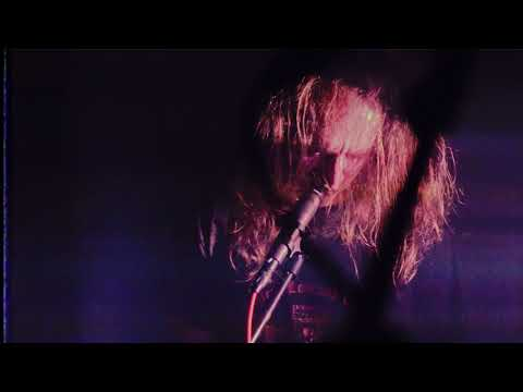 A Place to Bury Strangers - Straight/You Are The One - Live in Manila
