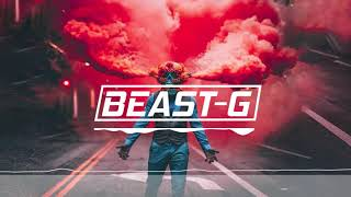 TRAP ► BEATSMASH - Overload || BEAST G  # TRAP NEW 2018