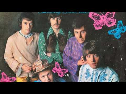 03 the hollies maker 1967